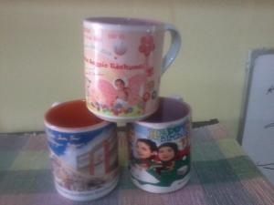 mug TT