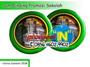 buat-jam-dinding-promosi-surabaya (1)