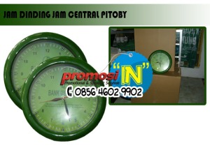 supplier-jam-dinding-surabaya (1)