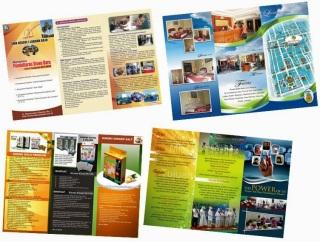 contoh-cetak-brosur