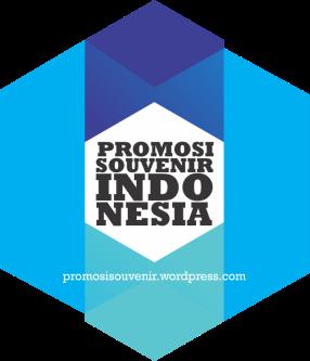 promosisouvenir