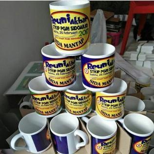 pesan mug surabaya
