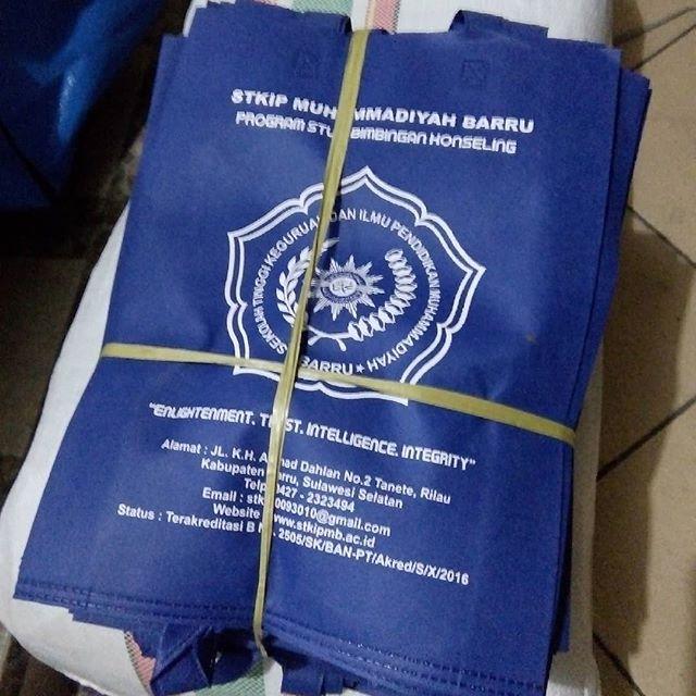 tas spundbond Surabaya